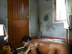 Nakitulog ল্যাঙ সেক্স সেক্স ভিডিও ইংলিশ nachupa প্র এন Pinsan (নতুন)
