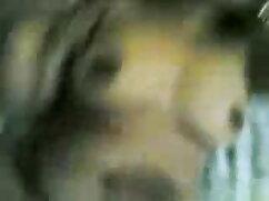 বহু পুরুষের এক নারির সেক্স মুভি ইংলিশ ভিডিও