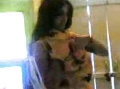 সুন্দরি সেক্সি মহিলার, ইংলিশ সেক্স ভিডিও ছবি পরিণত