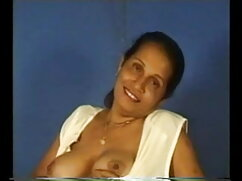 শ্যামাঙ্গিণী, সেক্স ইংলিশ সেক্স ভিডিও সুন্দরী বালিকা
