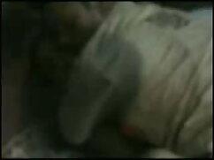 বড় সুন্দরী মহিলা বাংলা সেক্স ভিডিও ইংলিশ