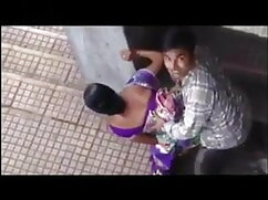 সুন্দরী ইংলিশ সেক্স ভিডিও ফিল্ম বালিকা