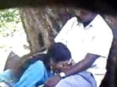 স্বামী ও স্ত্রী, সেক্স মুভি ইংলিশ ভিডিও দুর্দশা,
