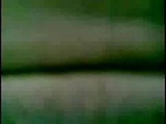 সুন্দরি সেক্সি ইংলিশ চোদাচুদির ভিডিও মহিলার