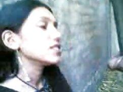 বড়ো মাই বড় সুন্দরী মহিলা বাঁড়ার ইংলিশ ভিডিও সেক্স রস খাবার