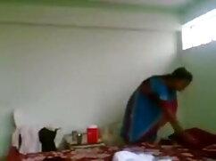 সুন্দরি সেক্সি মহিলার, ইংলিশ সেক্স ভিডিও ওপেন