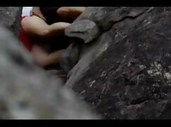 এশিয়ান, ইংলিশ ভিডিও সেক্স ভিডিও তিনে মিলে