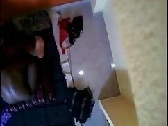 আমি কালো আছি আমি সম্পূর্ণভাবে-ক্যাথেরিনার ইংলিশ মুভি সেক্স ভিডিও