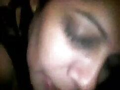বড় সুন্দরী মহিলা অপেশাদার ইংলিশ থ্রি সেক্স ভিডিও বড়ো মাই
