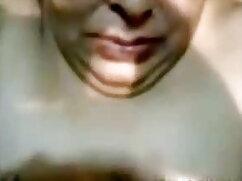 সিম্পসন অশ্লীল রচনা ভিডিও ইংলিশ সেক্স ভিডিও সেক্স