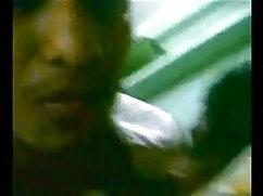 বড়ো পোঁদ সুন্দরী বালিকা পায়ু বড়ো মাই ইংলিশ চোদাচুদির ভিডিও