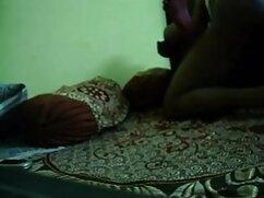 সুন্দর মেয়ে ইংলিশ সেক্স ভিডিও সেক্স সমকামী