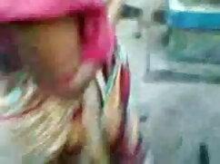বহিরঙ্গন মডেল মেয়েদের ইংলিশ ভিডিও সেক্স হস্তমৈথুন চাঁচা