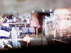 মাই এর সেক্স ইংলিশ সেক্স ভিডিও প্রাকৃতিক দুধ