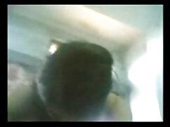 নকল মানুষের, ইংলিশ সেক্স ভিডিও এইচডি মাই এর, হেনটাই