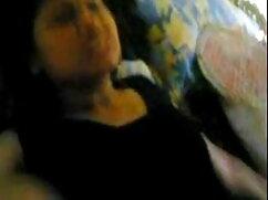 জোড়া বাঁড়ার চোদন অনুপ্রবেশ নিউ ইংলিশ সেক্স ভিডিও শ্যামাঙ্গিণী তিনে মিলে