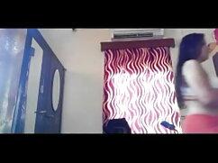 চুল, বাড়ীতে তৈরি, বাংলা সেক্স ভিডিও ইংলিশ দুর্দশা