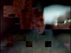 বড় সুন্দরী ইংলিশ সেক্স ভিডিও এইচডি মহিলা