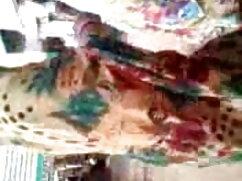 সুন্দরী বালিকা মেয়েদের হস্তমৈথুন হট ইংলিশ সেক্স ভিডিও খেলনা দুর্দশা