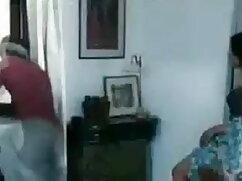দ্বৈত মেয়ে ও এক ইংলিশ ওপেন সেক্স ভিডিও পুরুষ