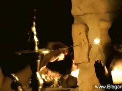 গে, মেয়েদের হস্তমৈথুন, বাঁড়ার ইংলিশ মুভি সেক্স ভিডিও রস খাবার