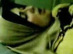 এক মহিলা বহু ইংলিশ সেক্স এইচডি ভিডিও পুরুষ