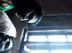 বহিরঙ্গন মডেল-ভালবাসা সেক্স ইংলিশ ভিডিও পুরু দেবী সঙ্গে খেলুন 3