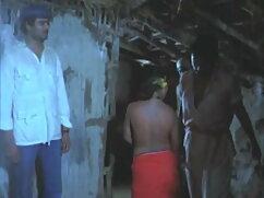 ব্লজব স্বামী ও স্ত্রী নিউ ইংলিশ সেক্স ভিডিও