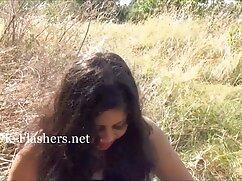 মাই এর বড় সুন্দরী হিন্দি সেক্স ইংলিশ ভিডিও মহিলা বড়ো মাই