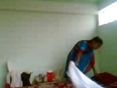 18 বছর বয়সী বিবিসি, একটি র্যাপ ভিডিও পেতে ইংলিশ হট সেক্স ভিডিও