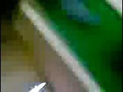 বড় সুন্দরী মহিলা, এইচডি ইংলিশ সেক্স ভিডিও মোটা,