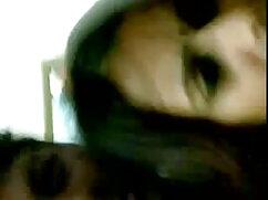 তারকা, সুন্দরী বালিকা, হালকা সেক্স মুভি ইংলিশ ভিডিও করে