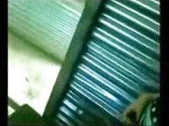 বড় ইংলিশ ব্লু ফিল্ম সেক্স ভিডিও সুন্দরী মহিলা অপেশাদার পরিণত