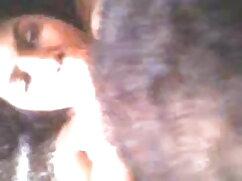 চিতাবাঘ, সুন্দরি বাংলা সেক্স ভিডিও ইংলিশ সেক্সি মহিলার, দ্বৈত মেয়ে ও এক পুরুষ, দুর্দশা