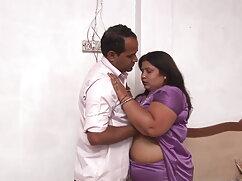 ব্লজব স্বামী ও স্ত্রী ইংলিশ ভিডিও সেক্স ভিডিও