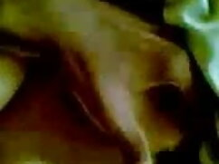বালিকা, সেক্স সেক্স ভিডিও ইংলিশ ক্রীতদাস, দুর্দশা, পূর্বদেশীয়, বাঁড়ার