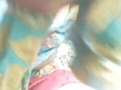বড় - একটি ভিডিও সেক্স ইংলিশ কাজ পেতে চান