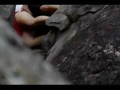 বড় ইংলিশ সেক্স ভিডিও এইচডি