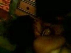 বড়ো হিন্দি সেক্স ইংলিশ ভিডিও মাই শ্যামাঙ্গিণী পায়ু মুখের ভিতরের