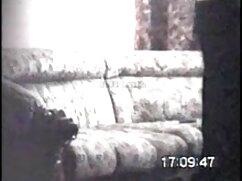 স্বর্ণকেশী ইংলিশ সেক্স ভিডিও ডট কম জার্মান