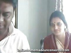 ঘর্মাক্ত ফ্লোরিডা হিন্দি সেক্স ইংলিশ ভিডিও সঙ্গে