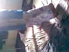 বড়ো পোঁদ সুন্দরী বালিকা পায়ু বড়ো মাই এইচডি ইংলিশ সেক্স ভিডিও