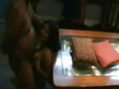আমি হিন্দি সেক্স ইংলিশ ভিডিও একটি গাছের তলায় আছি