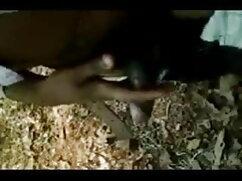 ডেনিয়েলস-6 ইংলিশ সেক্স ভিডিও পিকচার