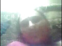 আদম ওয়াটসন ব্যাক্সটার এবং ভিডিও সেক্স ইংলিশ খৃস্টান কার্নেলের লিখুন