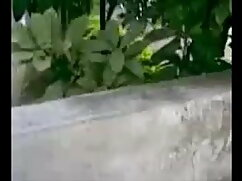 পুরুষ সমকামী, ইংলিশ নিউ সেক্স ভিডিও বৃদ্ধ, বিছানা