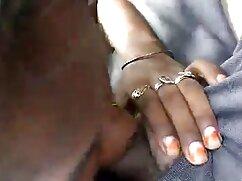 সুন্দরী এইচডি ইংলিশ সেক্স ভিডিও বালিকা বড়ো মাই স্বর্ণকেশী