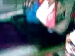 দুর্দশা, সরু চুলের ইংলিশ সেক্স ভিডিও ডাউনলোড বিনুনির, পোঁদ