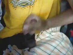 বহু পুরুষের এক নারির ইংলিশ ফুল সেক্স ভিডিও পোঁদ জোড়া বাঁড়ার চোদন,