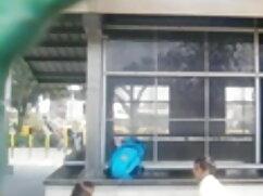 জাফরান সম্বন্ধে বলো! পর্ব 1-বিশেষ এজ! ইংলিশ সেক্স ভিডিও ওপেন - জাফরান সঙ্গে গেম!